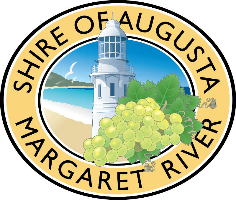 The Augusta Margaret River Tourism